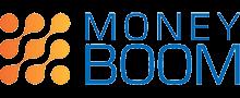 money boom огляд